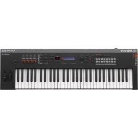 خرید-Yamaha-MX61-Music-Synthesizer-V2