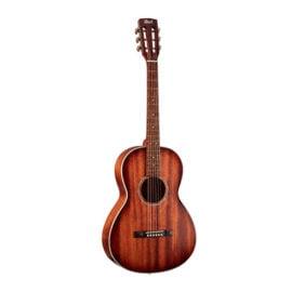Cort-AP550M-گیتار-آکوستیک