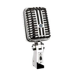 DK1000 میکروفون
