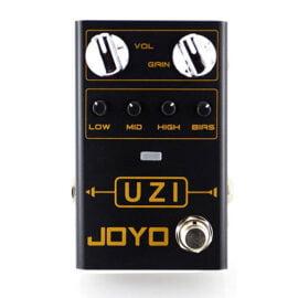 JOYO-Uzi-یوزی