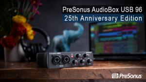 presonus-audiobox-usb-96-25th-anniversary-edition