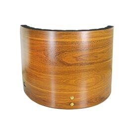 ایزولاتور چوبی خرید1
