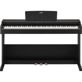 خرید-پیانو-یاماها-YDP-103