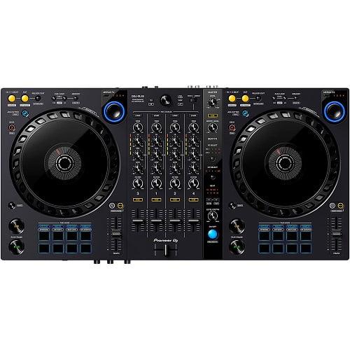 خرید-Pioneer-DDJ-FLX6