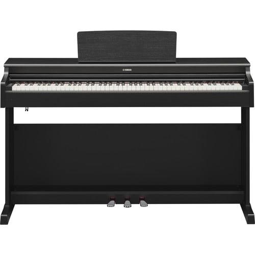 خرید-Yamaha-YDP-164
