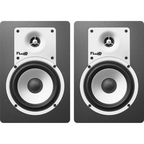 فروش-Fluid-Audio-C5-BT