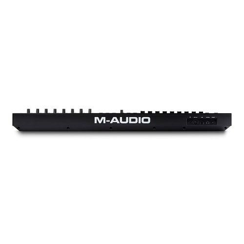 قیمت-M-Audio-Oxygen-Pro-49