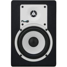 مانیتورینگ fluid audio c5