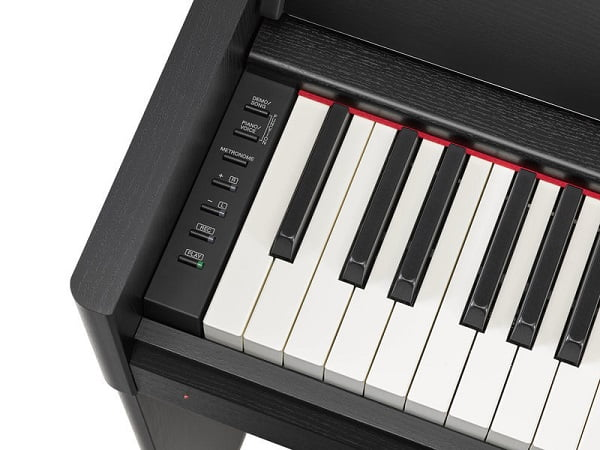 مشخصات-Yamaha-YDP-S54