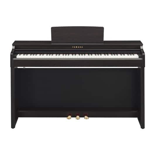 پیانو-دیجیتال-یاماها-CLP-625