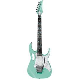 Ibanez-JEM70V-گیتار-آیبانز