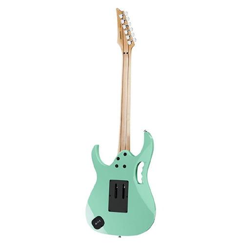Ibanez-JEM70V-گیتار-الکتریک