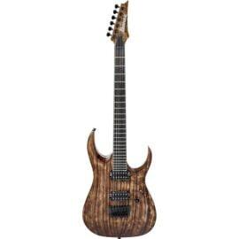 Ibanez-RGAIX6U-ABS-گیتار-الکتریک
