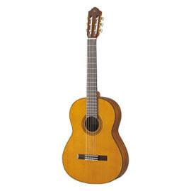 YAMAHA-C80-گیتار-کلاسیک