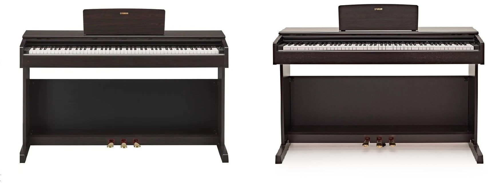 YDP-143-و-YDP-144-Yamaha