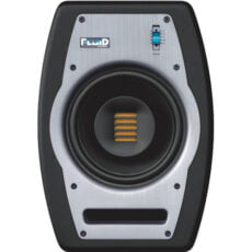 fluid audio fpx7 قیمت