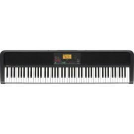 خرید-پیانو-دیجیتال-Korg-XE20