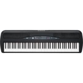 خرید-پیانو-دیجیتال-SP-280