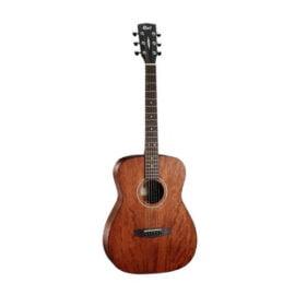Cort-AF510M-گیتار-اکوستیک
