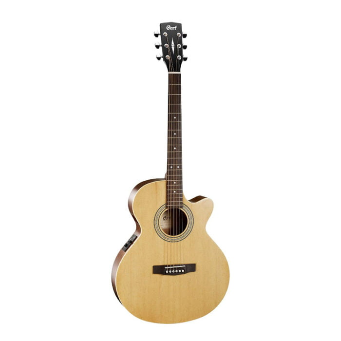 Cort-SFX-ME-OP-گیتار-آکوستیک