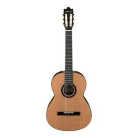 Ibanez-GA15-NT-گیتار-کلاسیک-آیبانز