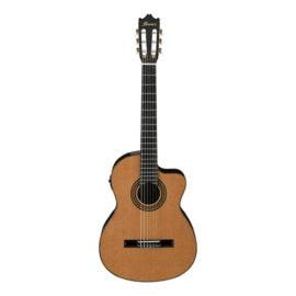 Ibanez-GA6CE-AM-گیتار-کلاسیک