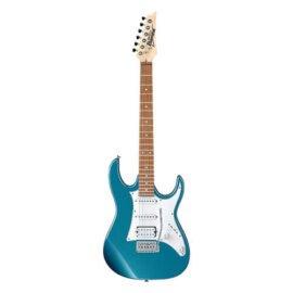Ibanez-GRX40-MLB-گیتار-آیبانز