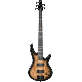 Ibanez-GSR205-SMNGT-گیتار-بیس