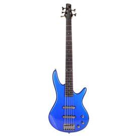 Ibanez-GSR325-BMB-گیتار-بیس