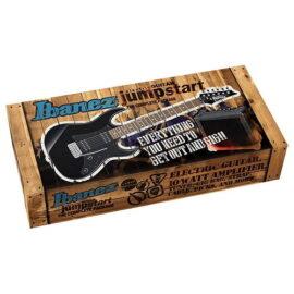 Ibanez-IJRX20-قیمت-گیتار