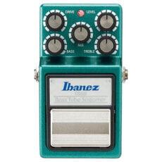 Ibanez-TS9B-پدال-گیتار-بیس