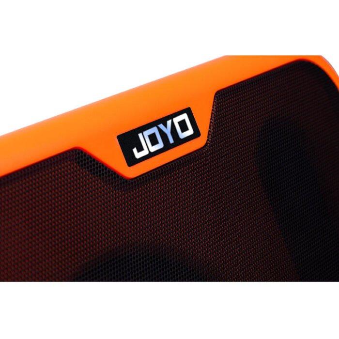 OYO-MA-10A-خرید