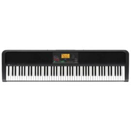 خرید-پیانو-دیجیتال-کرگ-Korg-XE20-SP