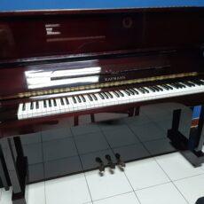 خرید-پیانو-کافمن-132