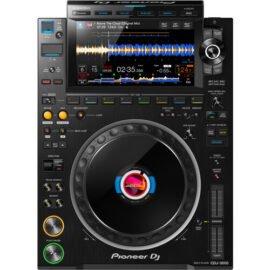 دی جی پلیر pioneer cdj-3000
