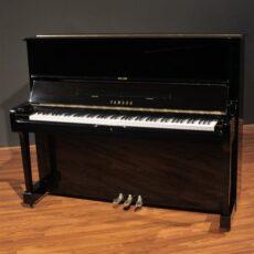 قیمت-پیانو-دست-دوم-یاماها-Yamaha-U1
