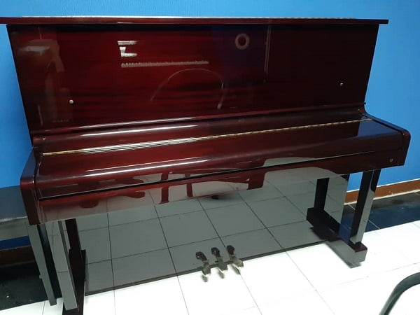 قیمت-پیانو-کافمن-132