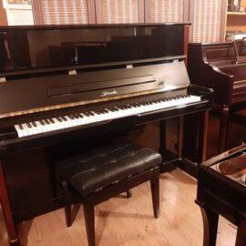قیمت-پیانو-Ritmuller126