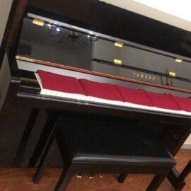 مشخصات-پیانو-JX113-یاماها