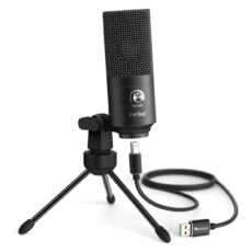 میکروفون fifine k680