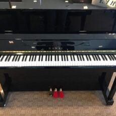 قیمت-پیانو-دست-دوم-کاوایی-Kawai-KX21