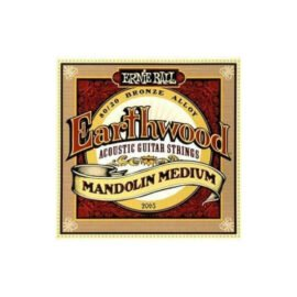 Ernie-Ball-Earthwood-Mandolin-Med-Bro-8020