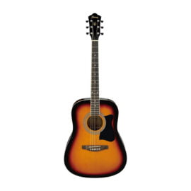 Ibanez-V50NJP-VS-گیتار-آکوستیک-آیبانز