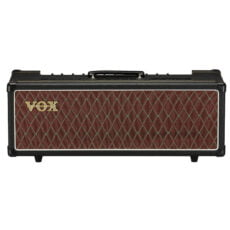 Vox-AC15CH-امپلی-فایر