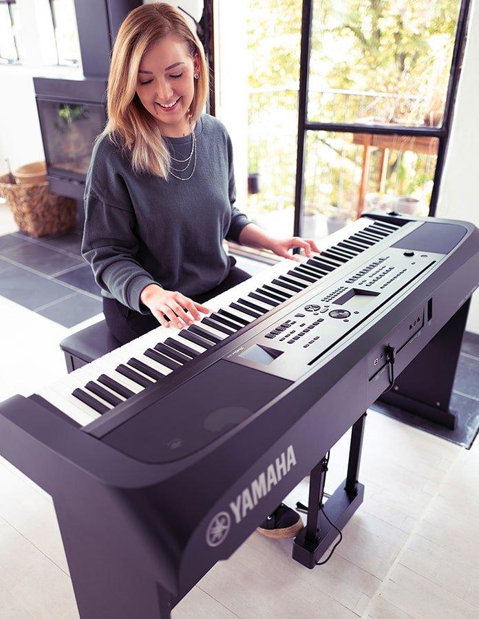 پیانو گرند_پرتابل نسل جدید-min