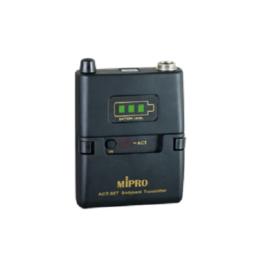 Mipro ACT-58T قیمت