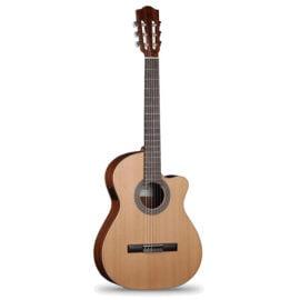 alhambra-z-nature-cw-ez-electro-classical-guitar