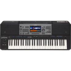خرید-Yamaha-PSR-A5000