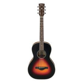 Ibanez AN60-BSM گیتار آکوستیک