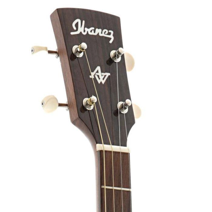 Ibanez AVT1-NT-قیمت
